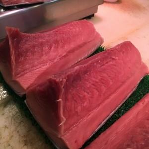 今寿司 (1)