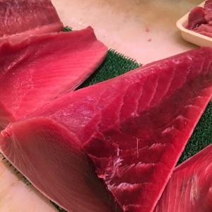 今寿司 (4)